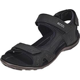 ECCO All Terrain Sandals Men black